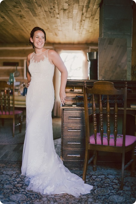 Kelowna-vintage-wedding-Summerhill-Winery_184_by-Kevin-Trowbridge