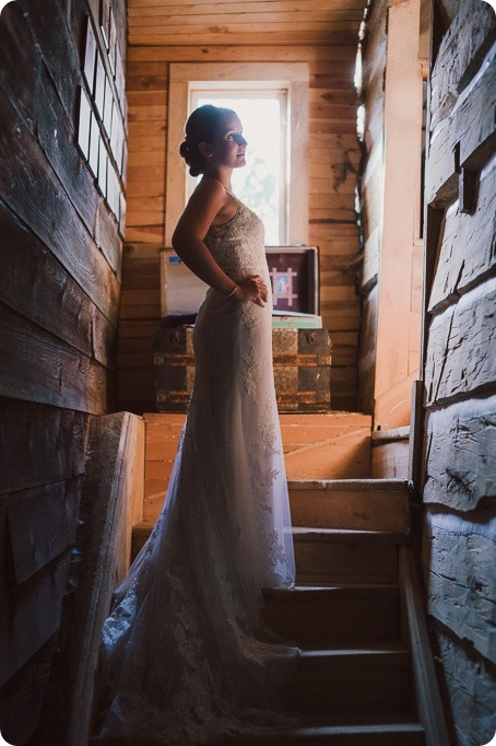 Kelowna-vintage-wedding-Summerhill-Winery_185_by-Kevin-Trowbridge