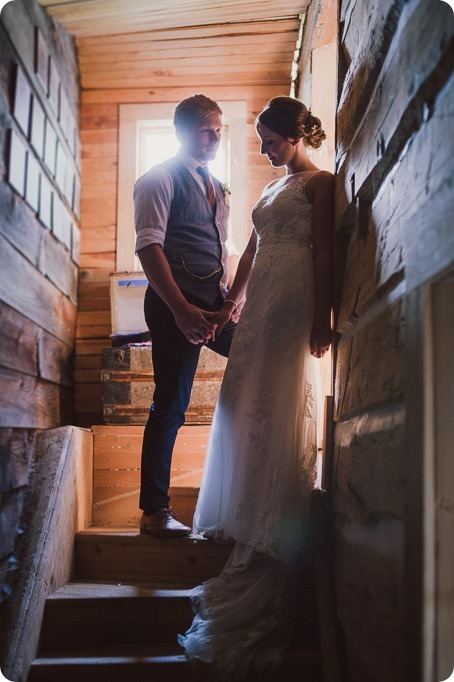 Kelowna-vintage-wedding-Summerhill-Winery_187_by-Kevin-Trowbridge
