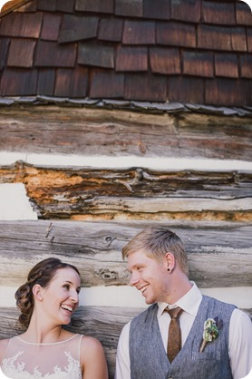 Kelowna-vintage-wedding-Summerhill-Winery_190_by-Kevin-Trowbridge