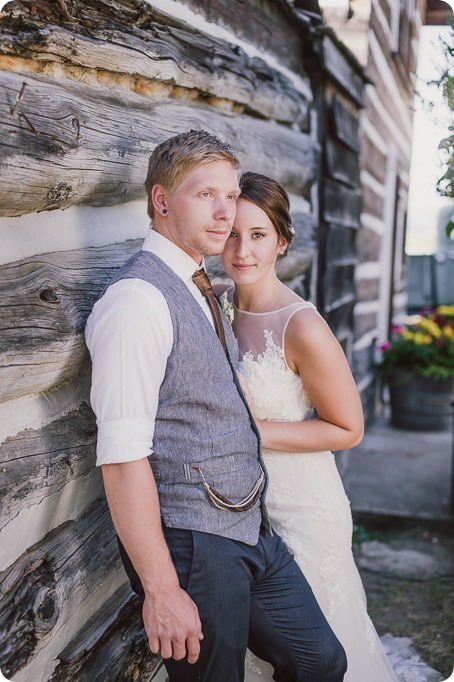 Kelowna-vintage-wedding-Summerhill-Winery_191_by-Kevin-Trowbridge