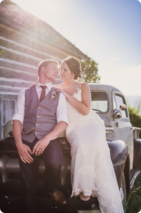 Kelowna-vintage-wedding-Summerhill-Winery_193_by-Kevin-Trowbridge