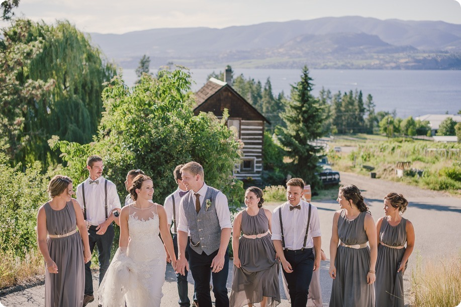Kelowna-vintage-wedding-Summerhill-Winery_195_by-Kevin-Trowbridge
