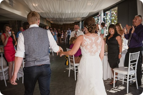 Kelowna-vintage-wedding-Summerhill-Winery_206_by-Kevin-Trowbridge