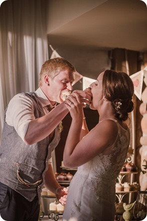 Kelowna-vintage-wedding-Summerhill-Winery_215_by-Kevin-Trowbridge