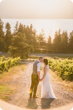 Kelowna-vintage-wedding-Summerhill-Winery_220_by-Kevin-Trowbridge