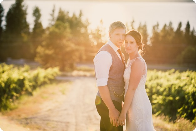 Kelowna-vintage-wedding-Summerhill-Winery_221_by-Kevin-Trowbridge