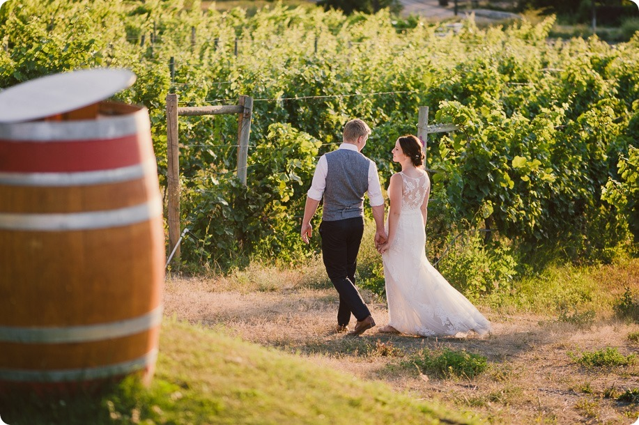 Kelowna-vintage-wedding-Summerhill-Winery_222_by-Kevin-Trowbridge
