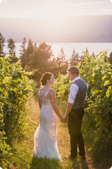 Kelowna-vintage-wedding-Summerhill-Winery_223_by-Kevin-Trowbridge