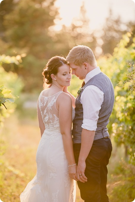Kelowna-vintage-wedding-Summerhill-Winery_225_by-Kevin-Trowbridge