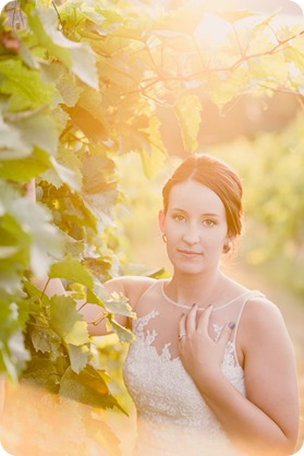 Kelowna-vintage-wedding-Summerhill-Winery_227_by-Kevin-Trowbridge