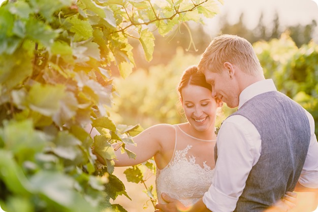 Kelowna-vintage-wedding-Summerhill-Winery_229_by-Kevin-Trowbridge