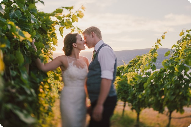 Kelowna-vintage-wedding-Summerhill-Winery_230_by-Kevin-Trowbridge