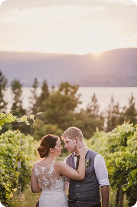 Kelowna-vintage-wedding-Summerhill-Winery_232_by-Kevin-Trowbridge