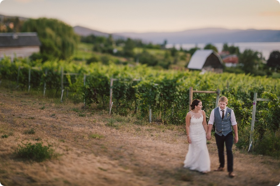 Kelowna-vintage-wedding-Summerhill-Winery_233_by-Kevin-Trowbridge