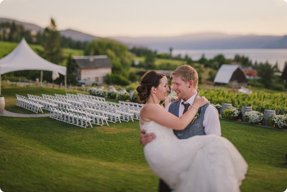 Kelowna-vintage-wedding-Summerhill-Winery_234_by-Kevin-Trowbridge