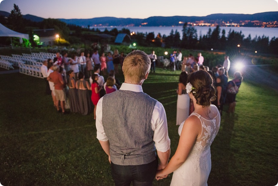 Kelowna-vintage-wedding-Summerhill-Winery_238_by-Kevin-Trowbridge