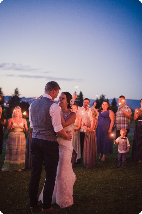Kelowna-vintage-wedding-Summerhill-Winery_240_by-Kevin-Trowbridge