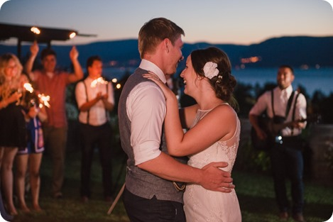 Kelowna-vintage-wedding-Summerhill-Winery_241_by-Kevin-Trowbridge