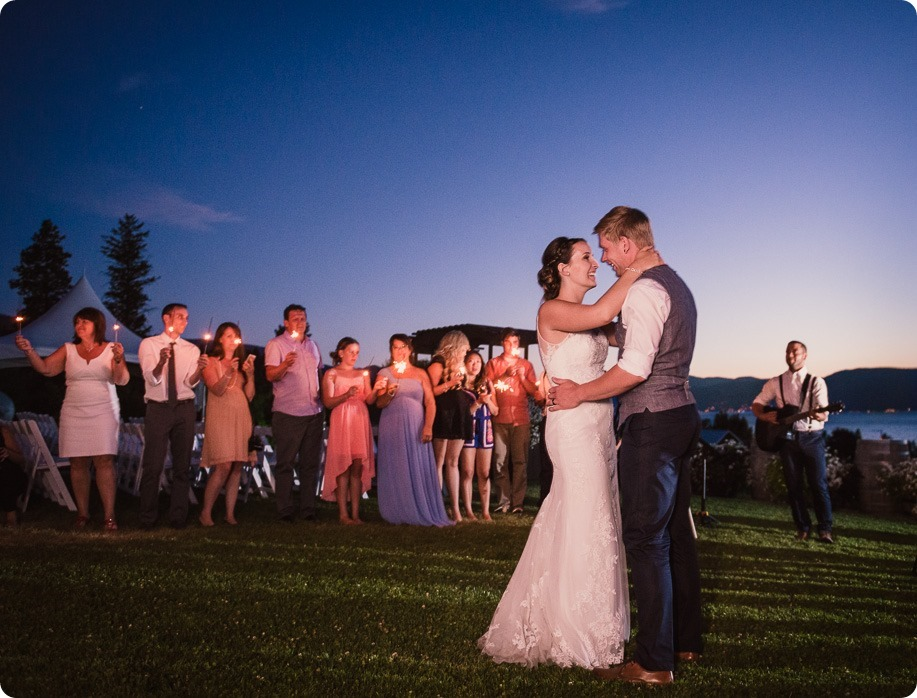 Kelowna-vintage-wedding-Summerhill-Winery_245_by-Kevin-Trowbridge