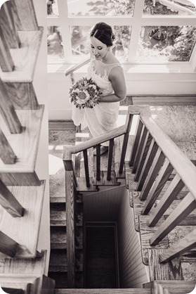 Kelowna-vintage-wedding-Summerhill-Winery_40_by-Kevin-Trowbridge