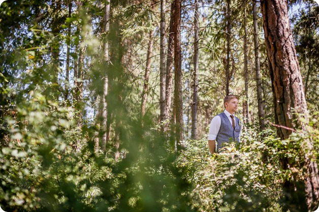 Kelowna-vintage-wedding-Summerhill-Winery_44_by-Kevin-Trowbridge