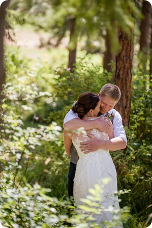 Kelowna-vintage-wedding-Summerhill-Winery_53_by-Kevin-Trowbridge