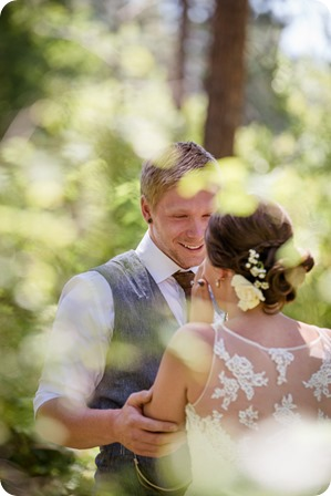 Kelowna-vintage-wedding-Summerhill-Winery_54_by-Kevin-Trowbridge