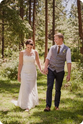 Kelowna-vintage-wedding-Summerhill-Winery_63_by-Kevin-Trowbridge