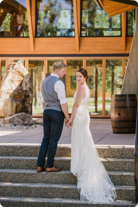 Kelowna-vintage-wedding-Summerhill-Winery_72_by-Kevin-Trowbridge
