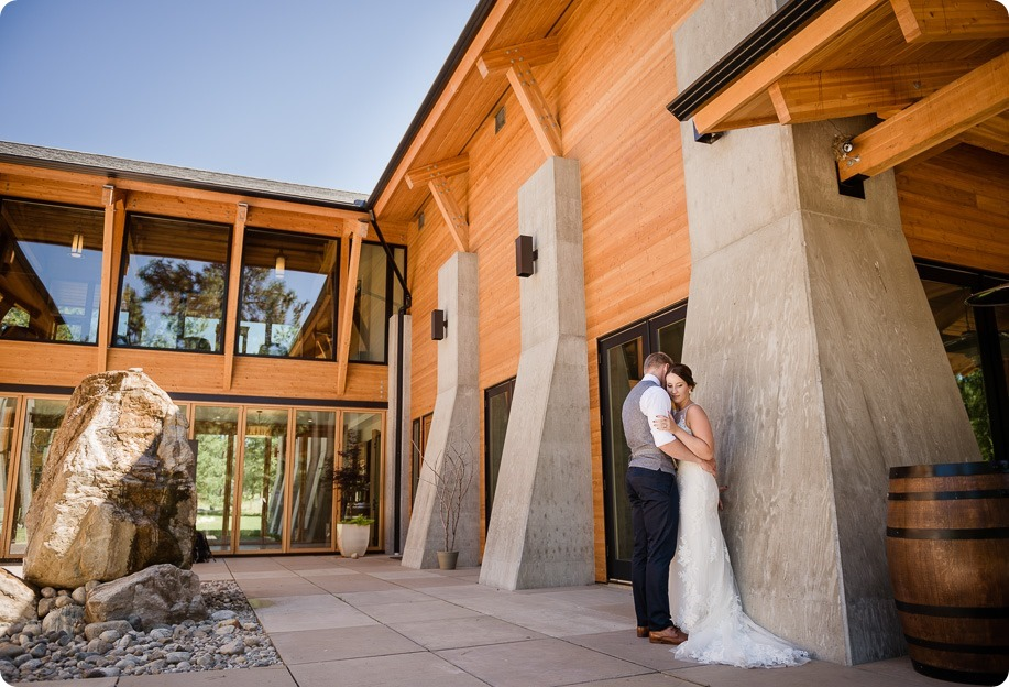 Kelowna-vintage-wedding-Summerhill-Winery_78_by-Kevin-Trowbridge