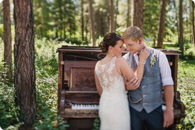 Kelowna-vintage-wedding-Summerhill-Winery_91_by-Kevin-Trowbridge