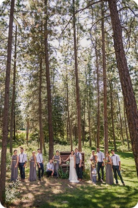Kelowna-vintage-wedding-Summerhill-Winery_96_by-Kevin-Trowbridge