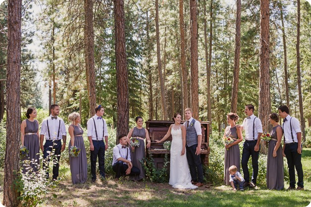 Kelowna-vintage-wedding-Summerhill-Winery_97_by-Kevin-Trowbridge