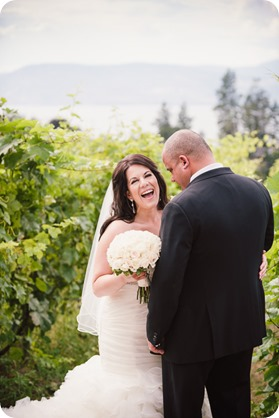 Kelowna-wedding-photography_Summerhill-winery_Laurel-Packing-House_100_by-Kevin-Trowbridge