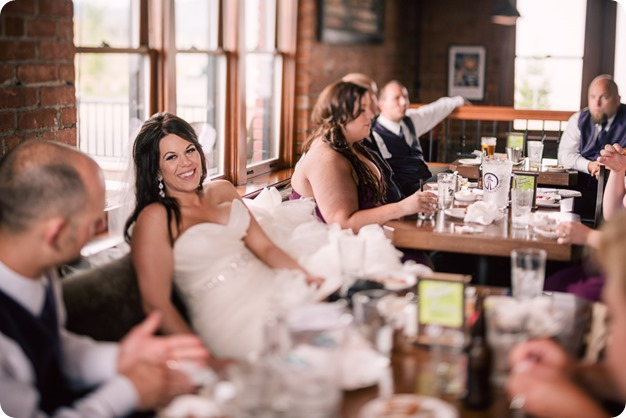 Kelowna-wedding-photography_Summerhill-winery_Laurel-Packing-House_115_by-Kevin-Trowbridge
