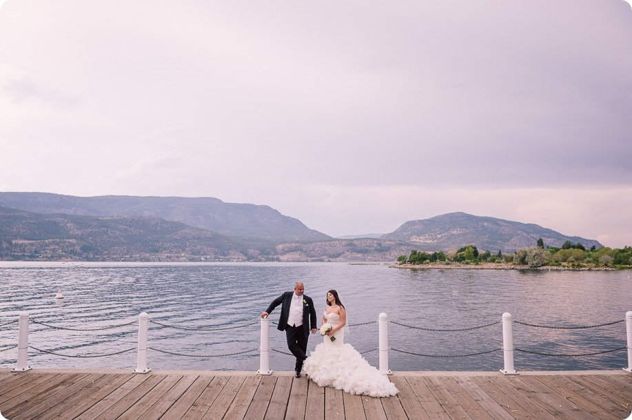 Kelowna-wedding-photography_Summerhill-winery_Laurel-Packing-House_139_by-Kevin-Trowbridge