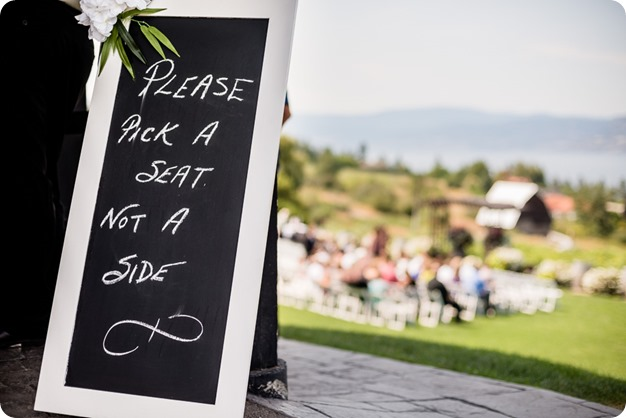 Kelowna-wedding-photography_Summerhill-winery_Laurel-Packing-House_38_by-Kevin-Trowbridge