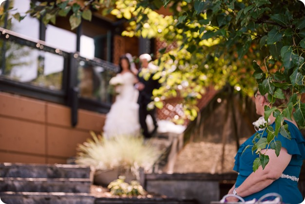 Kelowna-wedding-photography_Summerhill-winery_Laurel-Packing-House_48_by-Kevin-Trowbridge