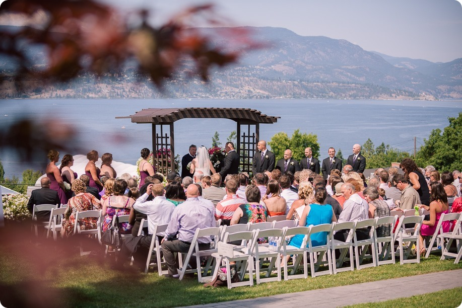 Kelowna-wedding-photography_Summerhill-winery_Laurel-Packing-House_57_by-Kevin-Trowbridge