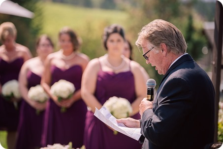 Kelowna-wedding-photography_Summerhill-winery_Laurel-Packing-House_61_by-Kevin-Trowbridge