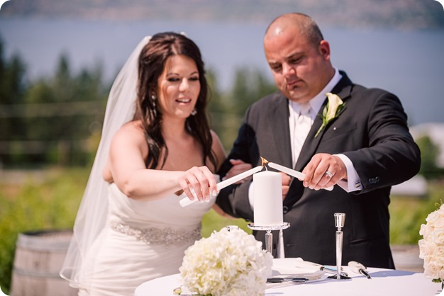 Kelowna-wedding-photography_Summerhill-winery_Laurel-Packing-House_78_by-Kevin-Trowbridge
