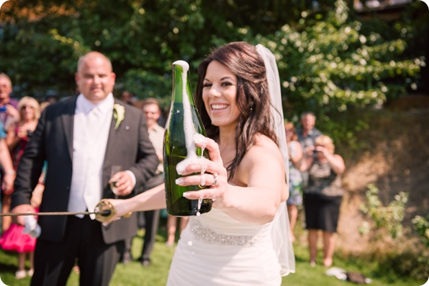Kelowna-wedding-photography_Summerhill-winery_Laurel-Packing-House_87_by-Kevin-Trowbridge