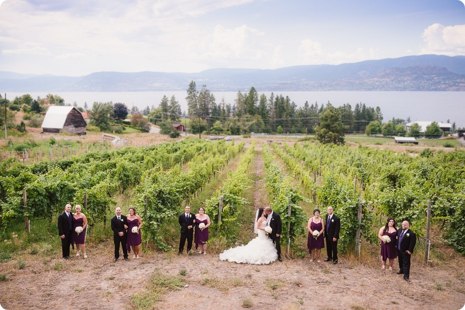 Kelowna-wedding-photography_Summerhill-winery_Laurel-Packing-House_96_by-Kevin-Trowbridge