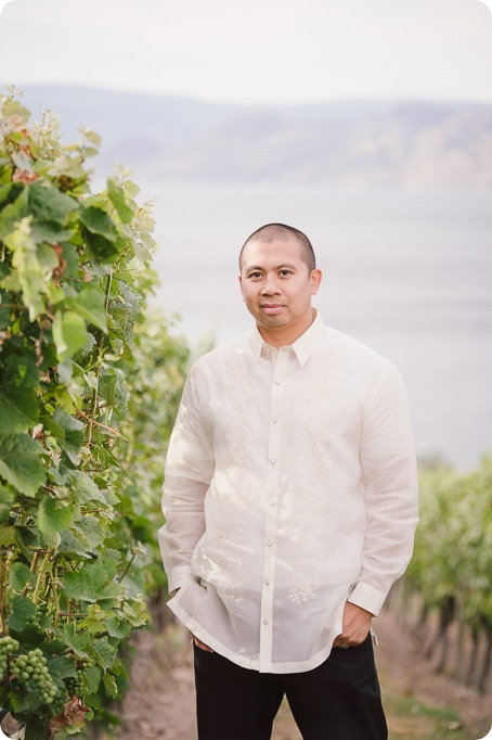 Summerland-wedding_Bonitas-Winery_lake-portraits_100_by-Kevin-Trowbridge