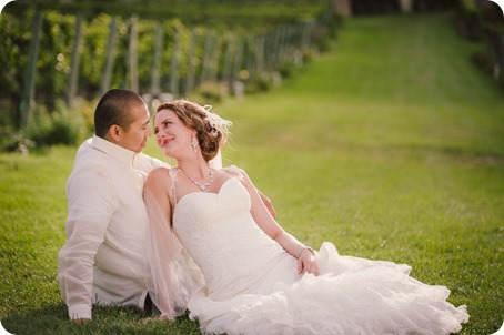 Summerland-wedding_Bonitas-Winery_lake-portraits_101_by-Kevin-Trowbridge