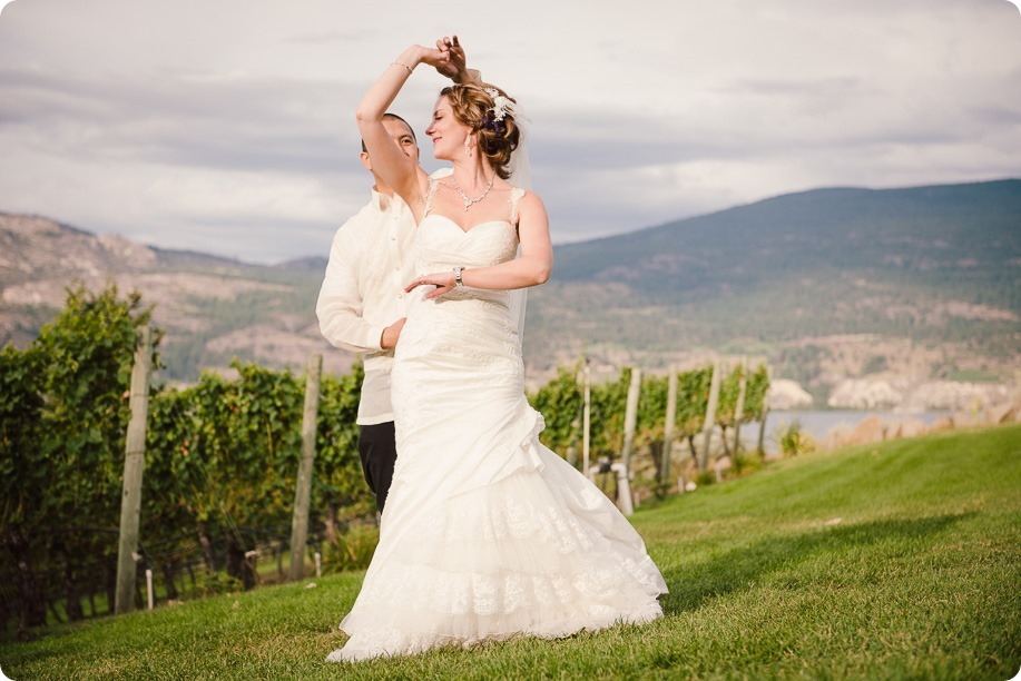 Summerland-wedding_Bonitas-Winery_lake-portraits_104_by-Kevin-Trowbridge