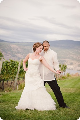 Summerland-wedding_Bonitas-Winery_lake-portraits_106_by-Kevin-Trowbridge