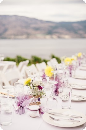 Summerland-wedding_Bonitas-Winery_lake-portraits_113_by-Kevin-Trowbridge