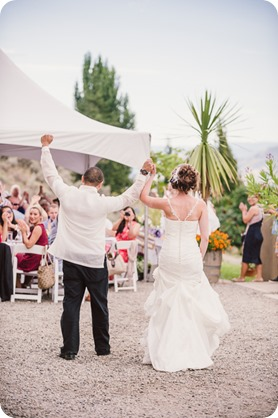 Summerland-wedding_Bonitas-Winery_lake-portraits_115_by-Kevin-Trowbridge